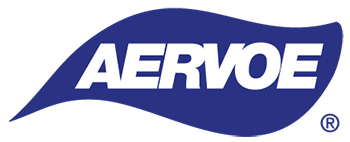 Aervoe Safety and Marking Products