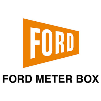Ford Meter Box Supplier