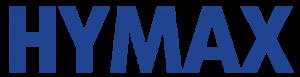 HYMAX_H350