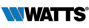 Watts 1100_350