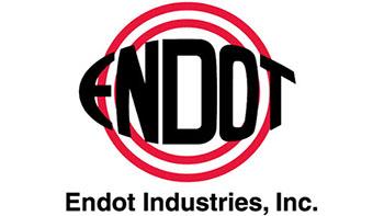 Endot Industries, Inc.